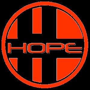 PT. HARSINDO OETAMA PERKASA | Distributor Sagu aren, Tepung Bakso, Tepung Panir Logo