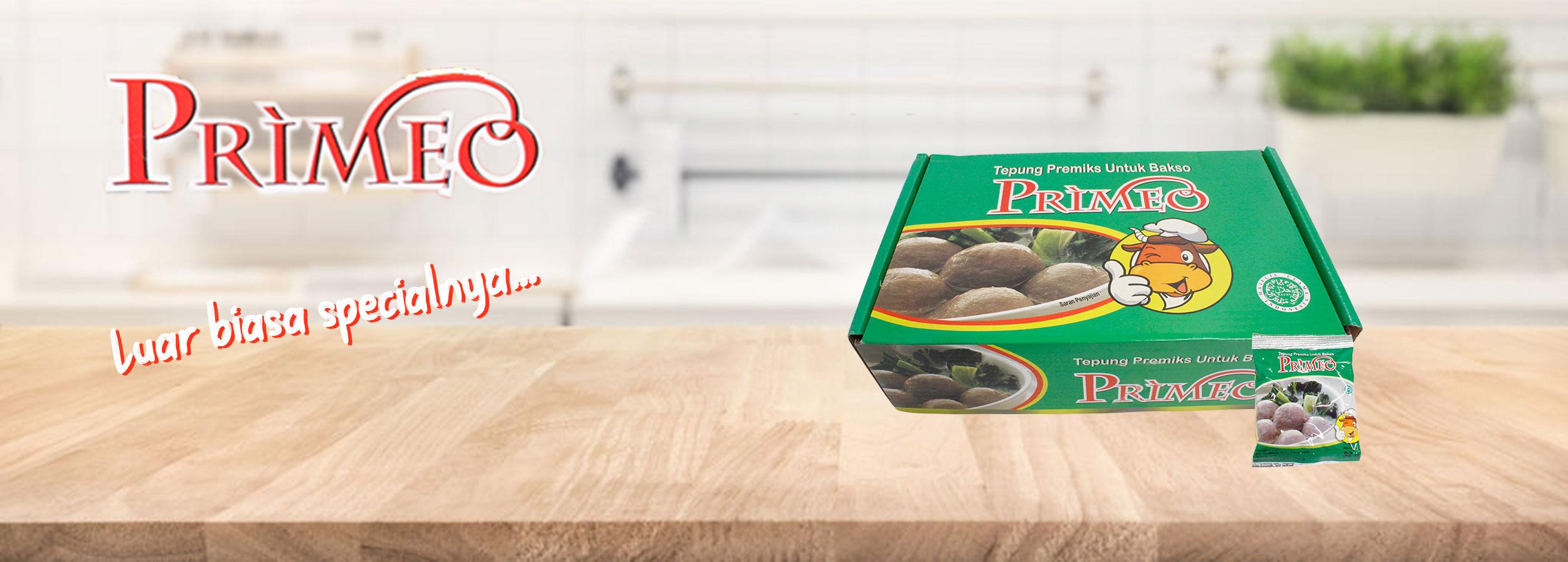 Tepung-Bakso-Primeo-32