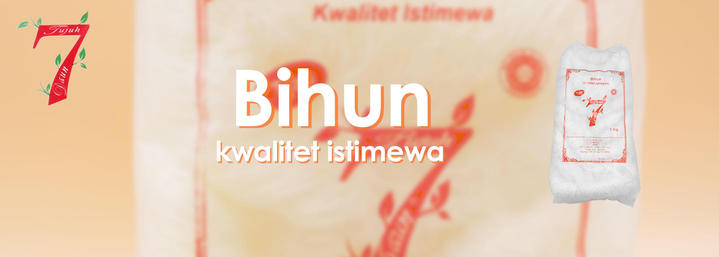 Mie-Bihun-Cap-7-Daun