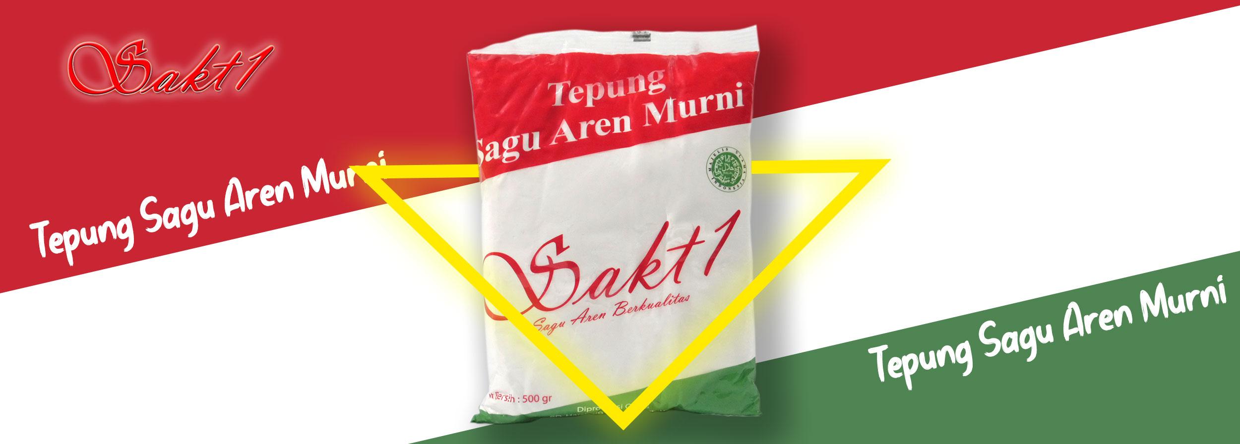 Sagu-Aren-Murni-Cap-Sakt1